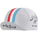 guilty 76 racing Velo Club Race - Accesorios para la cabeza - gris
